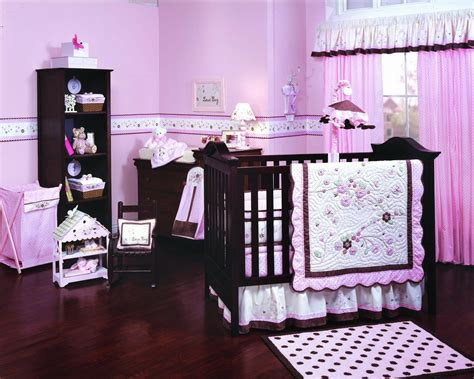 purple nursery bedding sets purple crib bedding sets home furniture design