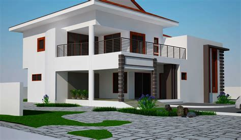 house builder plans 4 bedroom storey building plan homes floor plans
