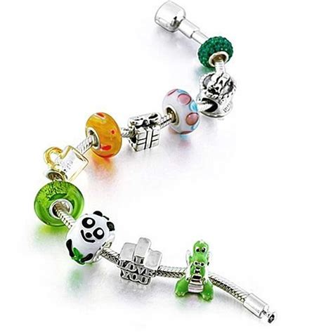 where to buy charms for jewelry charm bracelets for pandora where to buy pandora