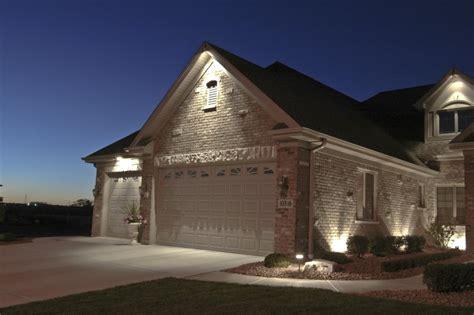houses with lights exterior garage lights newsonair org