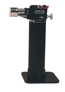 water torch for jewelry pmc jewelry tools are simple and easy to use
