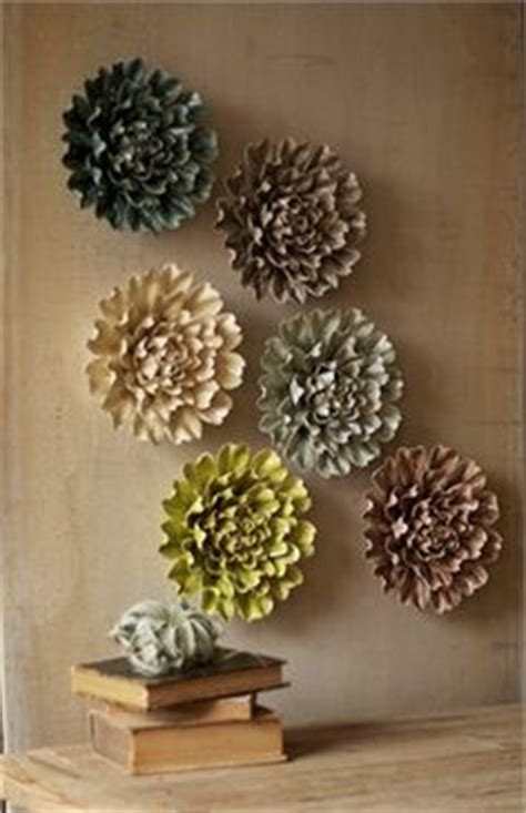 home decor ceramics 1000 images about porcelain clay flowers on