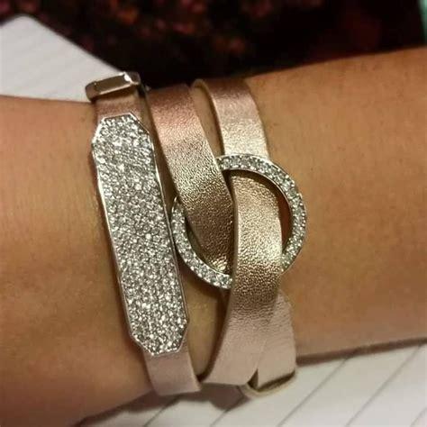 origami bracelet 25 best ideas about origami owl bracelet on