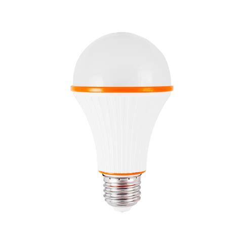 led ceiling light 9 watt led ceiling light trouble free lighting