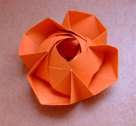 buy origami flowers origami flowers origami flower gift ideas