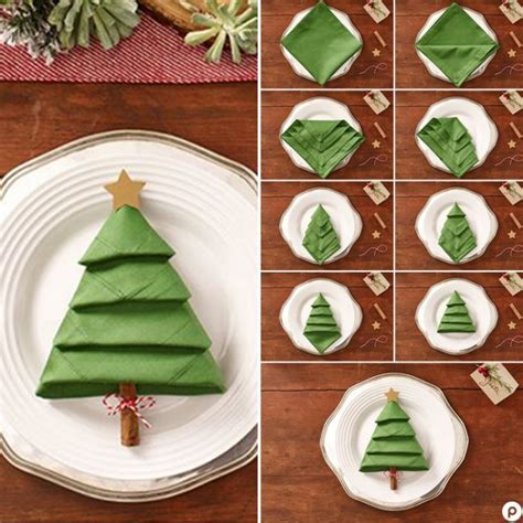 tree table decorations the best table setting decorations