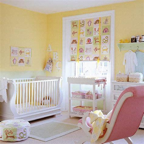 nursery decorating ideas uk choose adaptable furniture nursery decorating ideas
