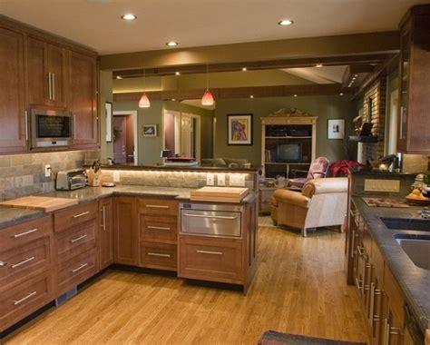 kitchen design with peninsula kitchen peninsula open kitchen peninsula benefits