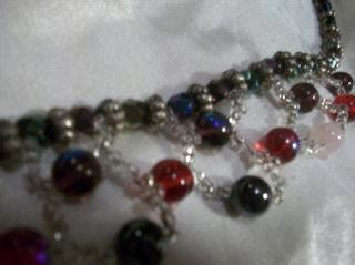 the bead merchant the bead boutique starkville ms 39759 662 617 9345