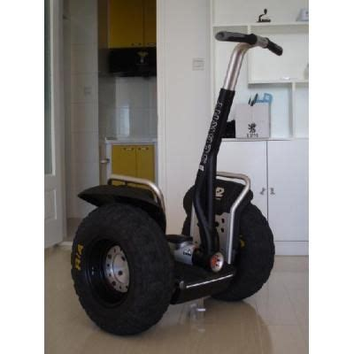 off road segway for sale the 25 best segway for sale ideas on pinterest wooden