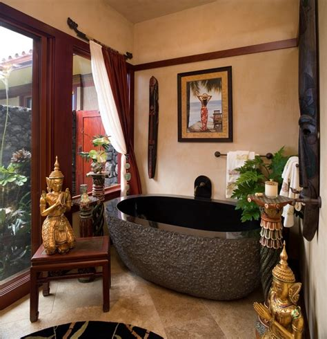 Pictures Of Decorated Bathrooms For Ideas 10 tips to create an asian inspired bathroom