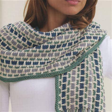 slip stitch seam knitting slip stitch knits from knitpicks knitting by sheryl