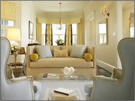 best glidden paint colors for small rooms best suggested color for living room