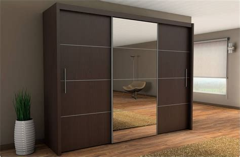 bedroom wardrobe furniture bedroom furniture wardrobes sliding doors home design