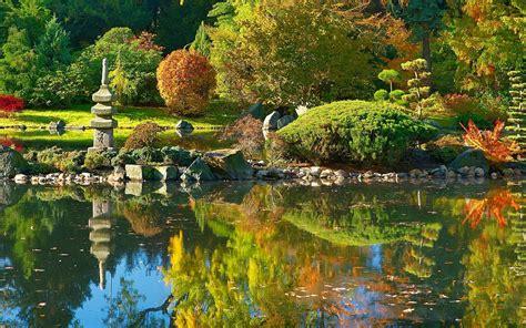 Der Garten Europas by Japanische G 228 Rten Garten Europa