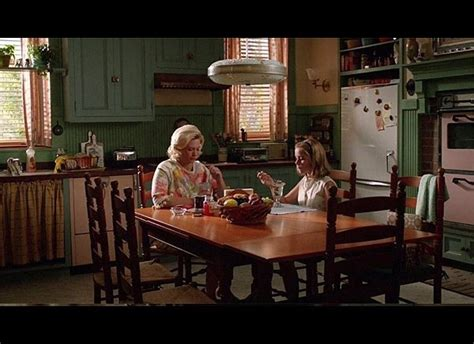 13 best images about kitchen the 13 most important kitchens on television huffpost