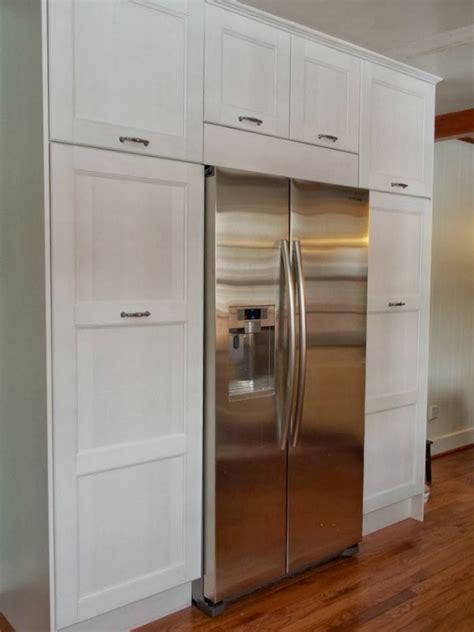 ikea kitchen pantry cabinets house tweaking