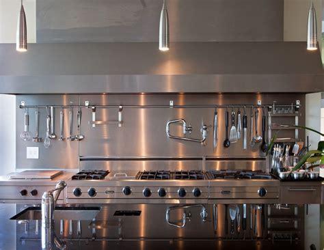 kitchen design for restaurant 60 kitchen designs ideas design trends premium psd