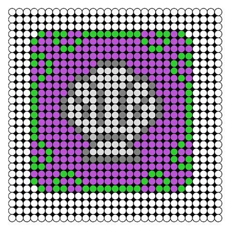 perler bead jewelry patterns 1000 images about diy jewelry on perler bead