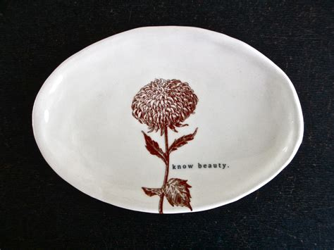 dunn pottery dunn pottery 28 images 22 best dunn pottery images on
