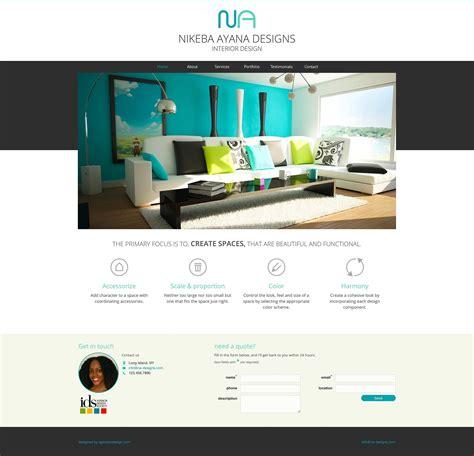 freelance interior design freelance interior designers interior design resume