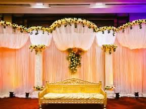 decorations designs cheap wedding decorations indian wedding decorations