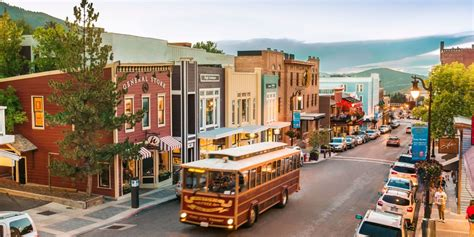 best small town in america best streets in america best small town streets