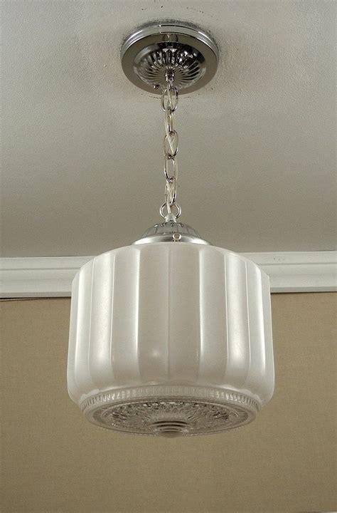 deco kitchen lighting 25 best antique light fixtures ideas on