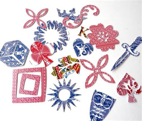 crafts with cards arts crafts with cards exomagic the future