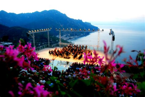 festival coast ravello festival program for 2016 ciao amalfi