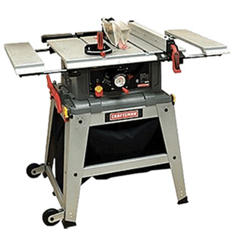 sears woodworking power tools essential woodworking tool lists create compare to