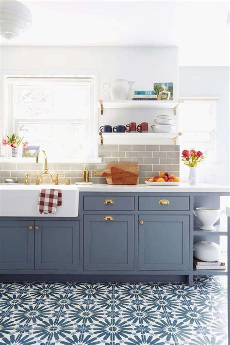 blue kitchen tiles ideas duck egg blue kitchen wall tiles tile design ideas