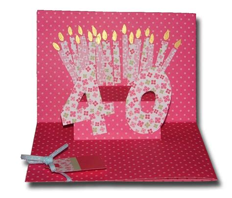 how to make pop up birthday cards for cards on pop up cards pop up and