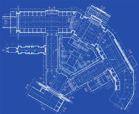 floor plan blueprint wars the awakens blueprints of starkiller base