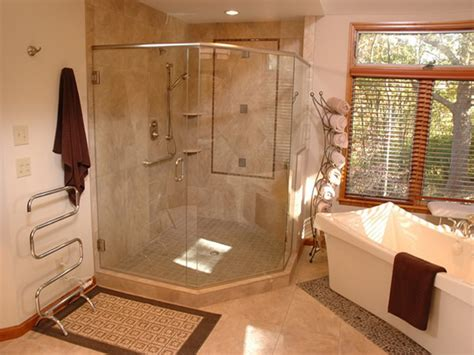 master bath shower ideas shower ideas for master bathroom homesfeed