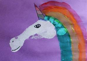 unicorn crafts for pin by mcfarlane on summer reading 2014 myths