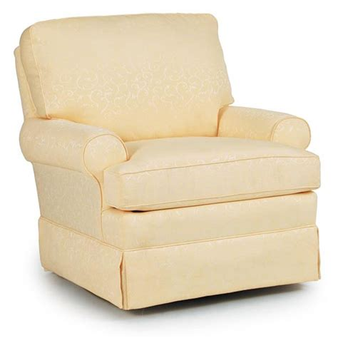 best chair swivel glider best chairs quinn swivel glider rocker available at baby