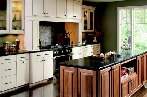 american woodwork cabinets american woodmark cabinets home design ideas hq