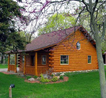 cheap cabin ideas cheap log home kit tips