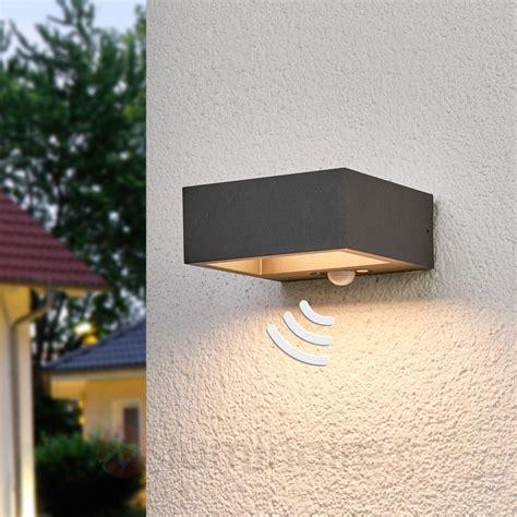 projecteur de noel exterieur 383 1000 id 233 es sur le th 232 me led solaire sur