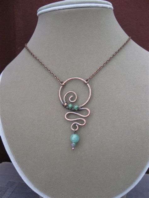 where to buy wire for jewelry best 25 wire jewelry ideas on