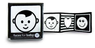 black and white picture books for babies faces for baby black and white cloth book 0 9 months