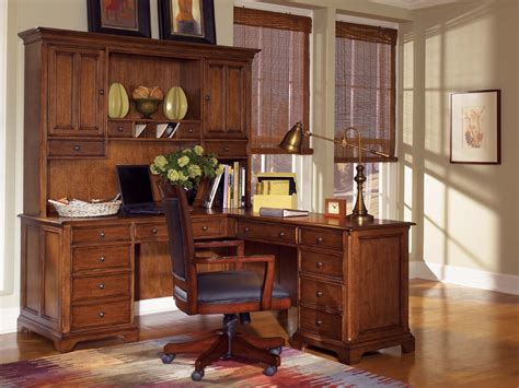 home office desk and hutch home office desk and hutch desk design best l shaped
