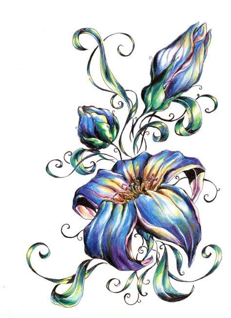 flower designs flower design gallery slideshow