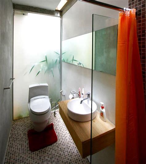 House To Home Bathroom Ideas by 92 Best 1000 Ideas About Tiny House Bathroom On