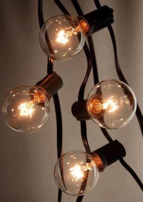 tiny string lights diy tiny home decorating on a tiny budget