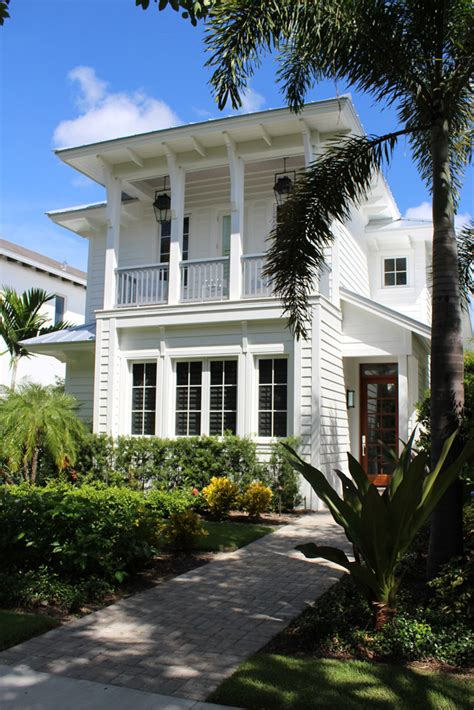 Southern Plantation Floor Plans living the rise of british west indies architecture the