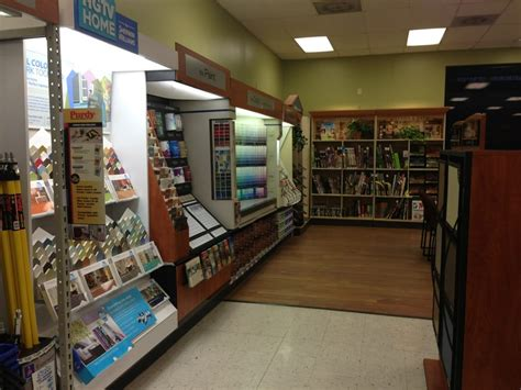 sherwin williams paint store nearby sherwin williams paint store paint stores reviews