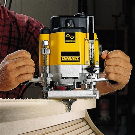 best router woodworking pdf diy dewalt wood router held planer