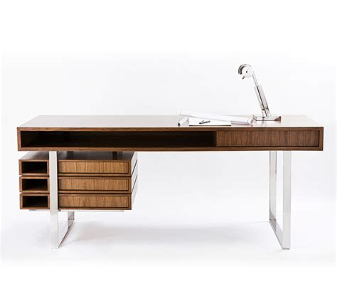 desk designs tumbles and rumbles 187 desk